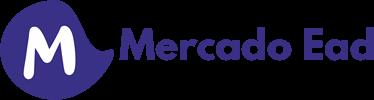 Mercado EaD